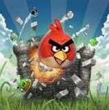 [Image: angrybirds.JPG]