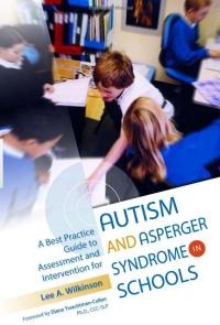 [Image: autismandaspergerschools.jpg]