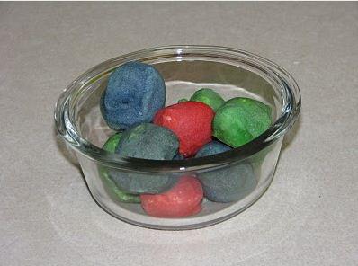 [Image: bakedcottonballs.JPG]