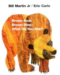 [Image: brownbear.JPG]