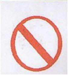 [Image: change_card.JPG]