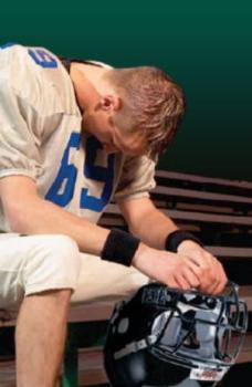 [Image: concussions.JPG]