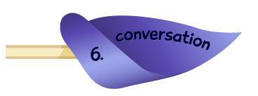 [Image: conversation.JPG]