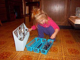 [Image: dishwasher.JPG]