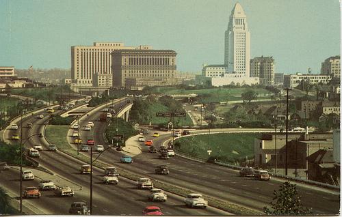 [Image: freeway.jpg]
