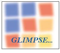 [Image: glimpse.JPG]