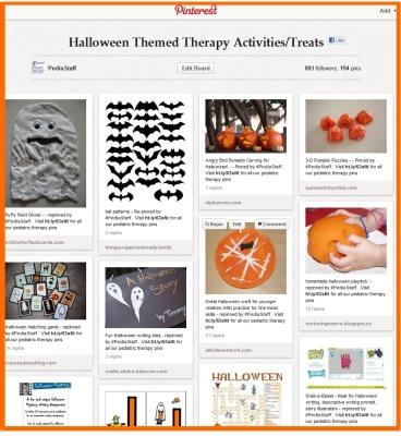 [Image: halloweenpinterestpage.jpg]