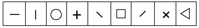[Image: handwritingbasicstrokes.JPG]