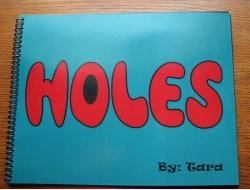 [Image: holes.JPG]