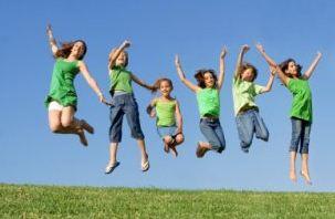 [Image: jumping.JPG]