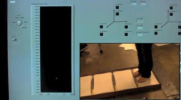 [Image: linkedbalanceboards.JPG]