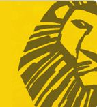 [Image: lionking.JPG]
