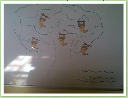 [Image: monkeys.JPG]