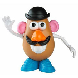 [Image: mr-potato-head.jpg]