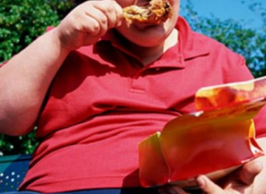 [Image: obese.JPG]