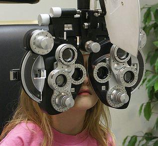 [Image: optometrist.JPG]