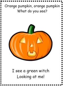 [Image: orangepumpkin.JPG]
