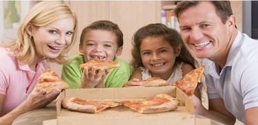 [Image: pizza.JPG]