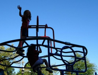 [Image: playground.JPG]