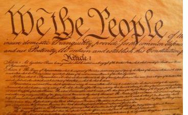 [Image: preamble.JPG]