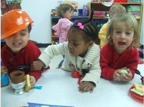 [Image: preschool.JPG]