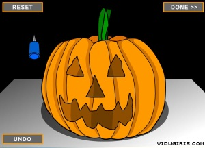 [Image: pumpkin.jpg]