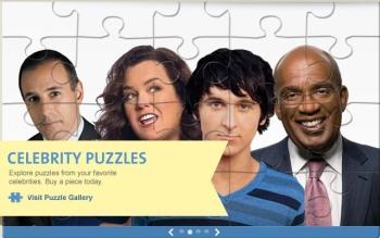 [Image: puzzlebuilder.JPG]
