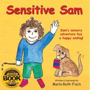 [Image: sensitive-sam.jpg]