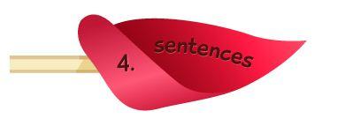 [Image: sentences.JPG]