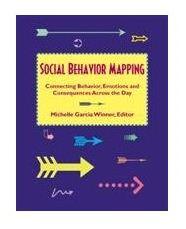 [Image: socialbehaviormapping.JPG]