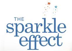 [Image: sparkleeffect.JPG]