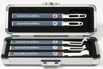 [Image: speechbuddies.JPG]