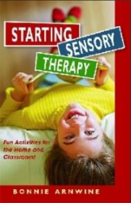 [Image: startingsensorytherapy.JPG]