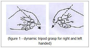 [Image: tripodgrasp.JPG]