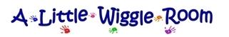 [Image: wiggleroom1.jpg]