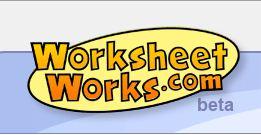 [Image: worksheetworks.JPG]