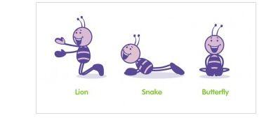 [Image: yogagames.JPG]