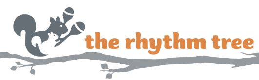 rhythmtree