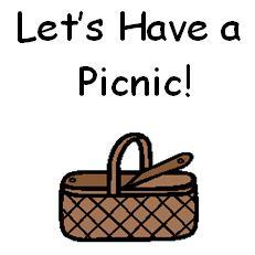 letshaveapicnic