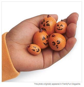 acornpumpkins