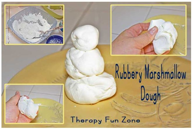 rubberymarshmallow